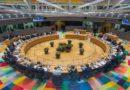 Les Européens veulent un échange direct de biens avec l'Iran, sans intervention  de monnaie