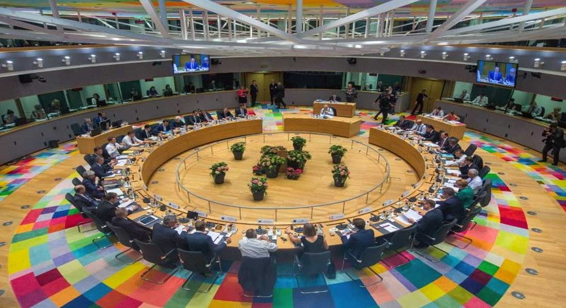 Europe – Migration : Accord au bout de la nuit à Bruxelles sur les questions