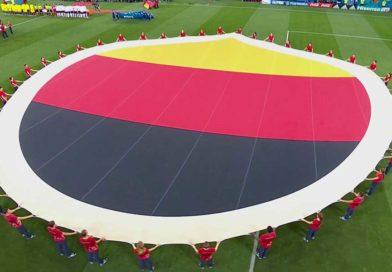 Mondial 2018 : Allemagne 2 – Suède 1 , Kroos sauve la Mannschaft