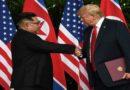 Selon Séoul, la Corée du Nord tire deux missiles à courte portée