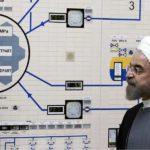 Uranium Iran