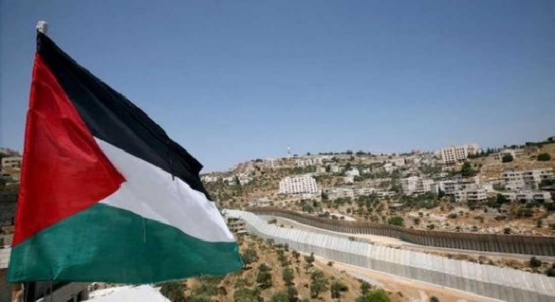 Les USA rétablissent une aide de 150 millions de dollars aux Palestiniens