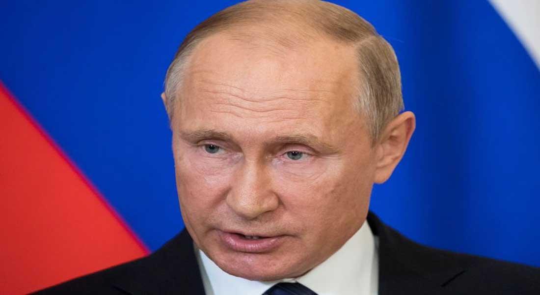 """Armes chimiques: la Russie """"ne reconnaît pas"""" le renforcement de l'OIAC"""