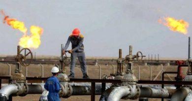 Fuites de l'oléoduc OK1 à El Oued : Des mesures pour éviter le pire