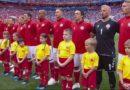 Mondial 2018 : Le programme des 8e de finale