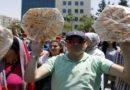 Contestation populaire en Jordanie : L'UE promet 20 millions d'euros