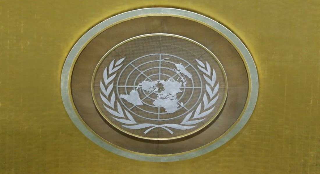 RD Congo: Un rapport de l'Onu dénonce des atrocités au Kasaï
