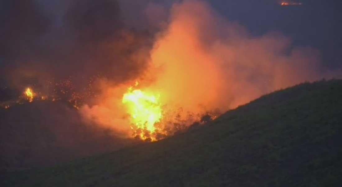 Incendies de forêts: fermeture de milliers d'écoles en Indonésie et en Malaisie