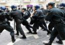 Azerbaïdjan – Torture: rapport critique du Conseil de l'Europe