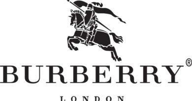 Burberry : L'enseigne a brûlé pour plus de 30 millions d'euros de produits