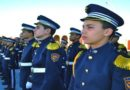 Cadets de la nation: Taux de réussite de plus de 99% au baccalauréat