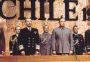 Chili : Huit militaires condamnés pour meurtre, 45 ans après les faits