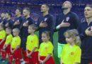 Mondial 2018 : La Croatie bat l'Angleterre 2/1 et file en finale , vidéo