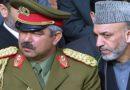 Afghanistan: le Général Dostum accueilli à Kaboul par un attentat meurtrier