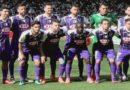 Coupe arabe des clubs champions : Al Ain Emirate 1 – ESSétif 2 , vidéo
