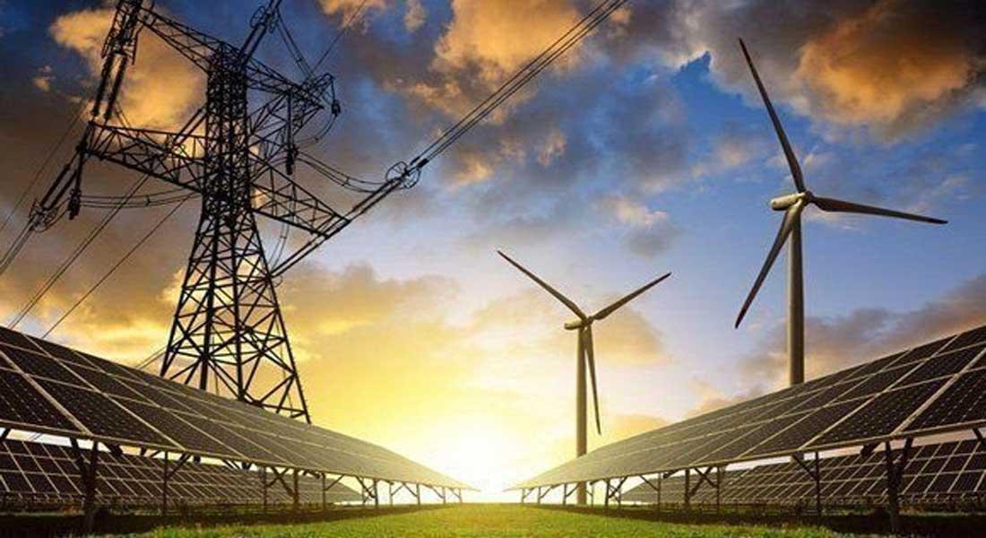 Energies renouvelables : Guitouni annonce un ambitieux programme de développement