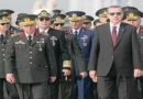 Erdogan limoge 18.000 fonctionnaires avant son investiture