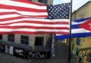 """""""Attaques acoustiques"""": des diplomates américains en mission à Cuba"""