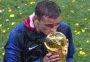 Finale mondial : La France bat la Croatie 4-2, et s'offre sa deuxième étoile, vidéo