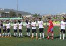 Ligue des champions : ESSétif bat Difaâ el Jadida (2-1) et se relance dans la compétition, vidéo