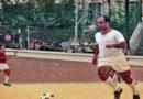 Football National : Lalmas, meilleur joueur algérien de tous les temps n'est plus