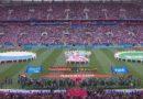Mondial-2022: la Fifa décide de garder la formule à 32 nations