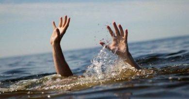 Noyades dans les plages : Un bilan alarmant de Soixante (60) morts  depuis le 1er juin 2018