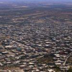 Syrie: Evacuation  des rebelles de Qouneitra par bus