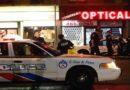 Deux morts, dont le tireur, et 13 blessés dans une fusillade à Toronto