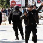 Tunisie: Une attaque terroriste a causé la mort de six membres des forces de sécurité