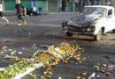 Syrie: 50 civils tués dans des raids à Idleb