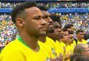 Mondial 2018 : Brésil 2 – Mexique 0 , la Seleçao en quarts , résumé vidéo