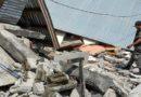 Indonésie: plus de 560 randonneurs bloqués à Lombok après le séisme
