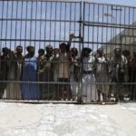 Yémen: Amnesty dénonce l'usage de la torture dans des prisons secrètes