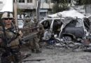 Afghanistan: les talibans s'emparent d'une base militaire