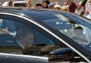 """Le président Bouteflika à Genève pour des """"contrôles médicaux périodiques"""""""