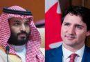 Ryad exclut une médiation pour résoudre la crise qui l'oppose au Canada