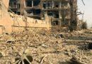 Syrie : assaut décisif d'une coalition kurdo-arabe contre l'EI