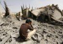 Guterres en Suède pour le dernier jour de pourparlers sur le Yémen