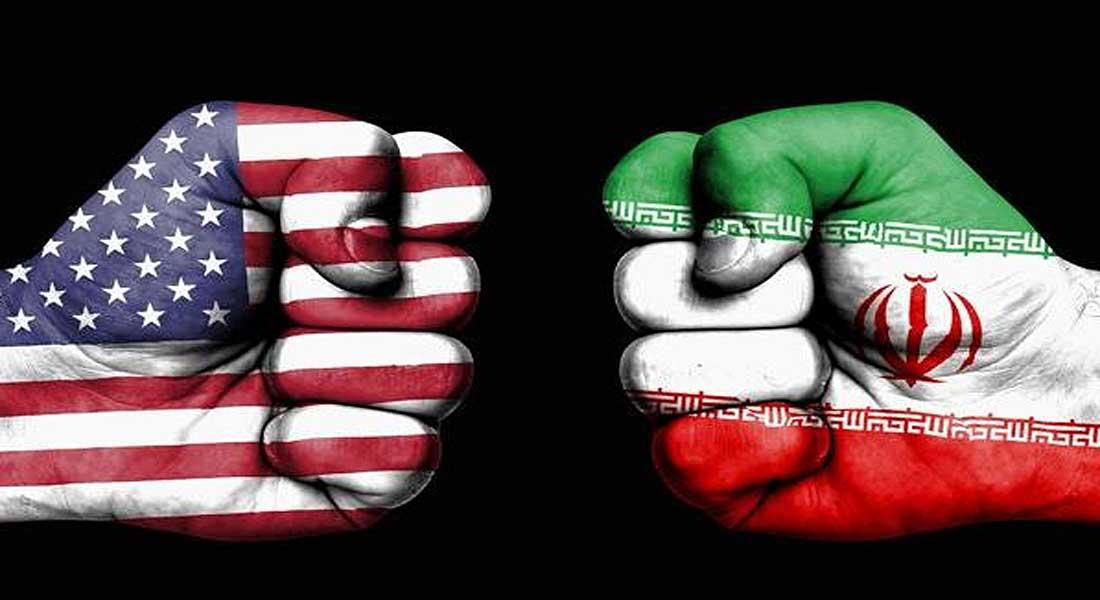 """Iran : Le chef des Gardiens promet une riposte à """"tout action violente"""" des Etats-Unis"""