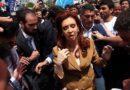 Argentine : Mobilisation pour la levée de l'immunité de l'ex-présidente Kirchner