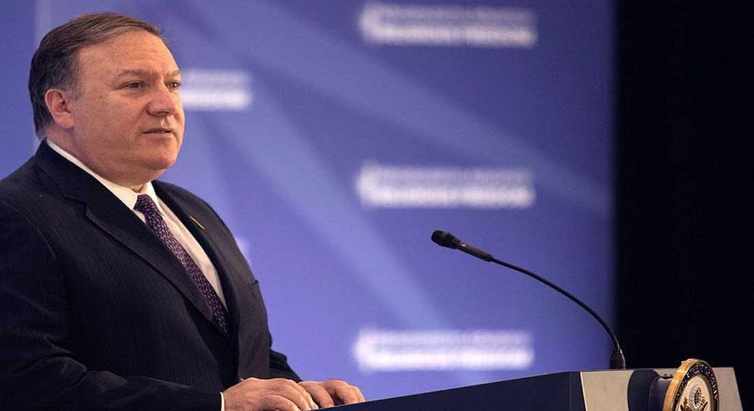 Etats Unis – Turquie : Discussions sur la libération du pasteur américain accusé de terrorisme par Ankara