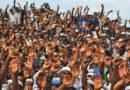 Rohingyas : La Birmanie pratique des massacres et des viols sur une population sans défense et affaiblie