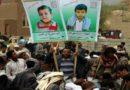 Raid aérien au Yémen: doutes sur l'enquête menée par l'Arabie Saoudite