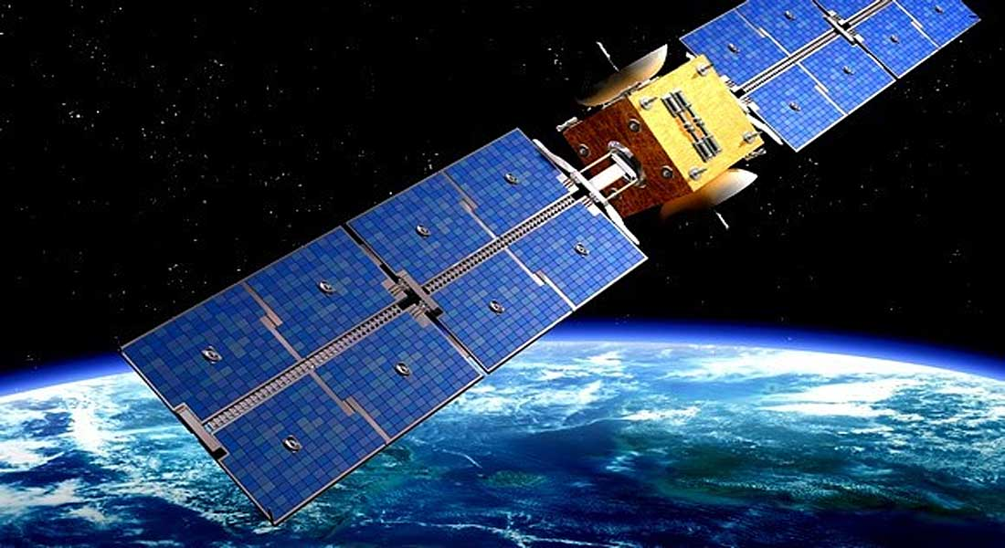 Technologies spatiales: partenariat entre l'ASAL (Algérie)  et Wisscom Aerospace Ltd