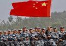 Pékin n'apprécie pas le rapport du Pentagone sur l'armée chinoise