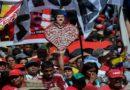 Venezuela: Maduro accuse des élus de l'opposition d'implication dans l'attentat