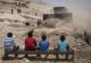 Palestine : Un rapport de l'Onu sur Gaza pointe de possibles crimes de guerre israéliens