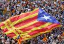 Un an après le référendum, les indépendantistes catalans  restent divisés