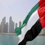 Les Emirats mettent en service la centrale nucléaire Barakah